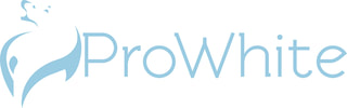 ProWhite Direct , bleaching / whitening trays direct to the public
